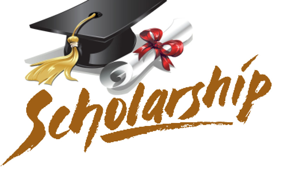 Scholarships For College >> Wusa College Scholarship