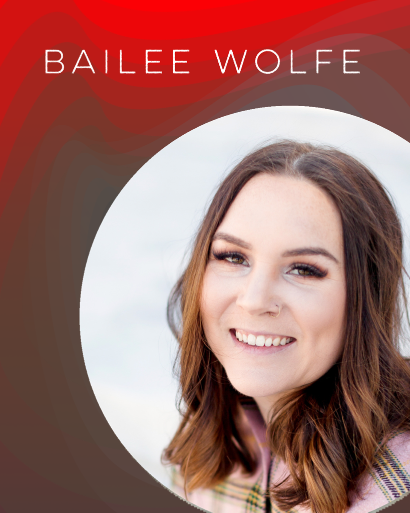 Bailee Wolfe