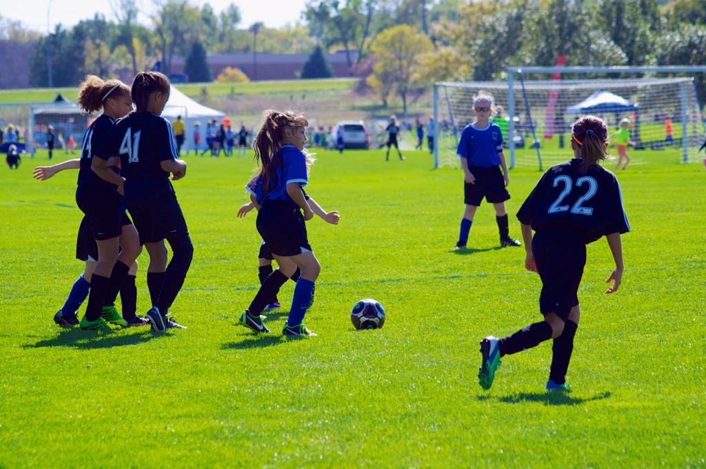 Blue   fall cup   game 2 244 large