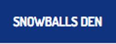 Snowballs Den