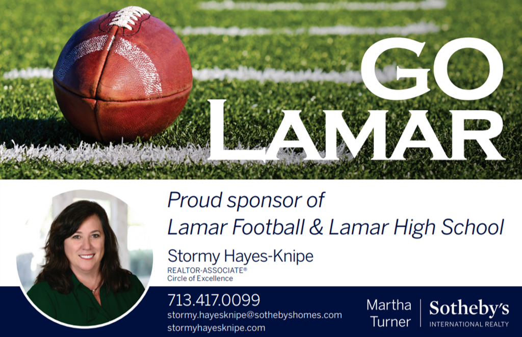 Stormy Hayes-Knipe/Martha Turner Sotheby's Int'l Realty