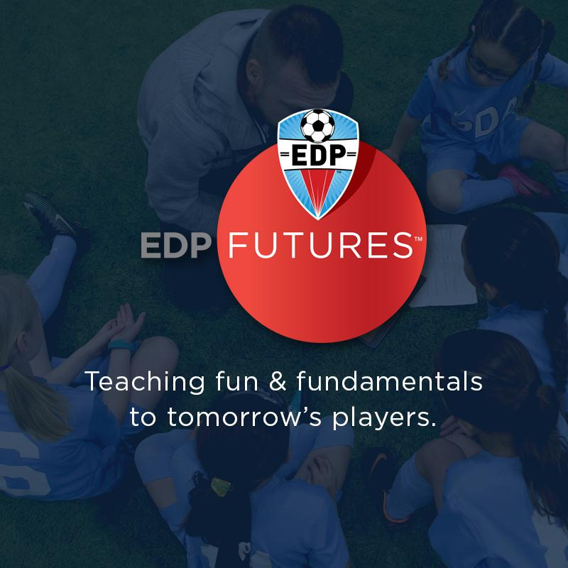 EDP Futures