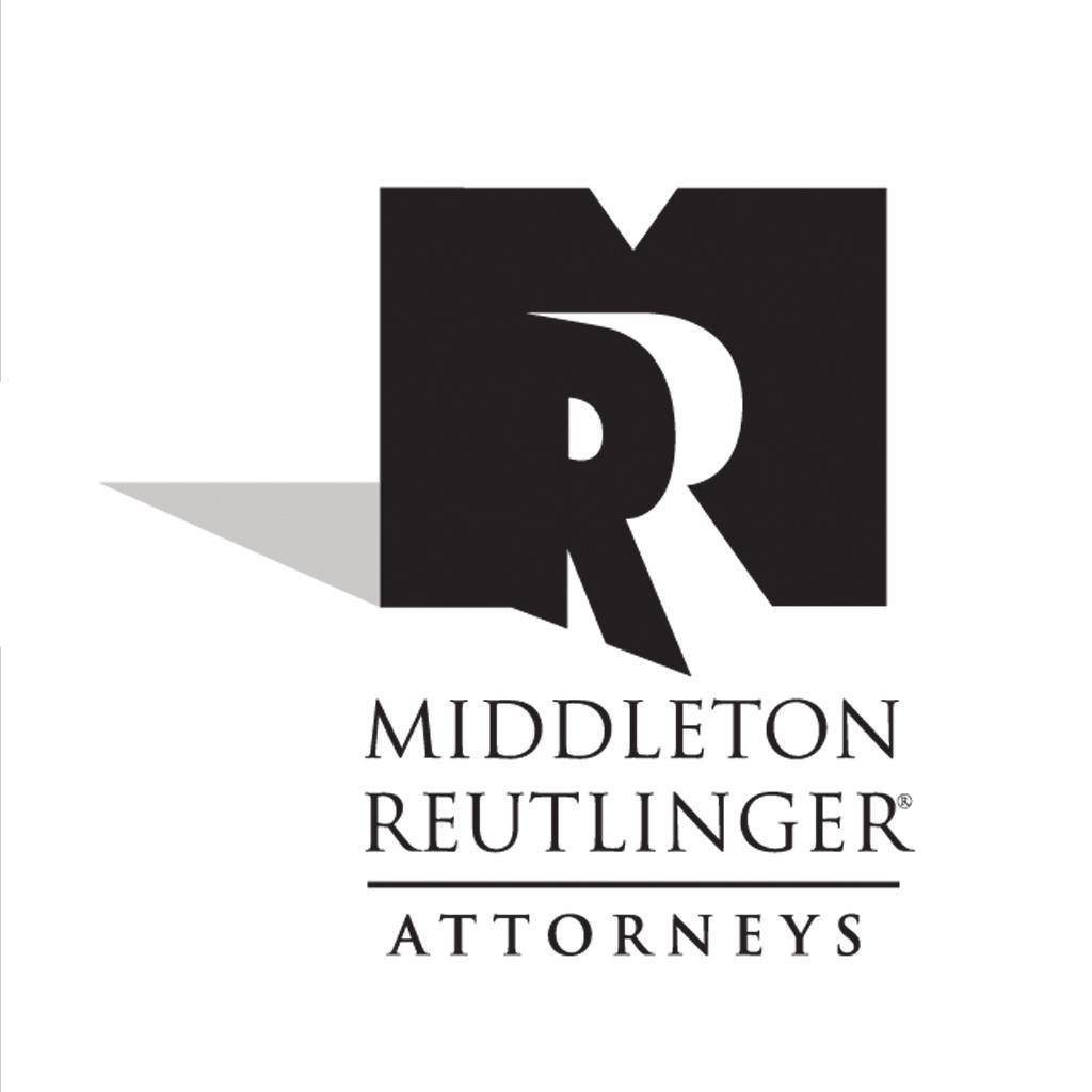 Middleton-Reutlinger