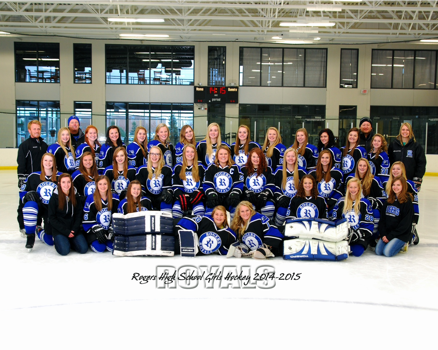 Girls having essex kent girls hockey pics dorm