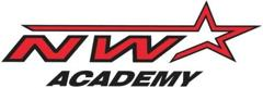 NW Star Academy logo