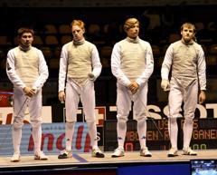 Race Imboden Wins Bronze In Torino Earns No 4 World Ranking