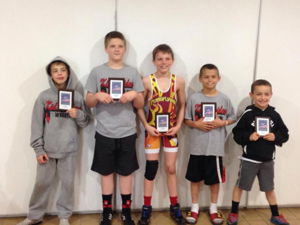 coatesville men The mission of the coatesville kids raiders wrestling team is to develop young men physically, mentally and morally, and to imbue them with the highest ideals of sportsmanship, teamwork and discipline.