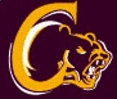 CLAYTON BEARS
