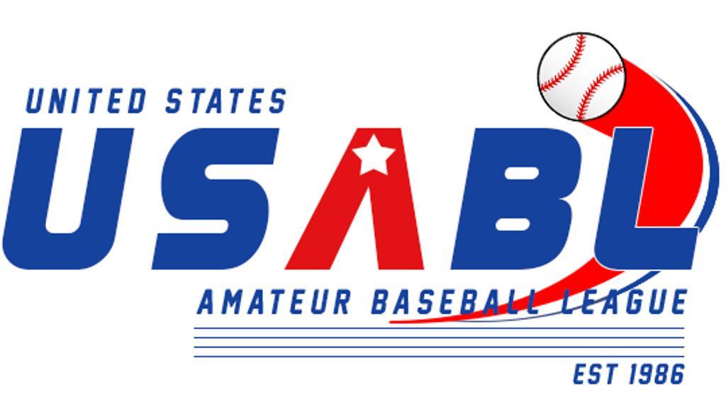 USABL Logo