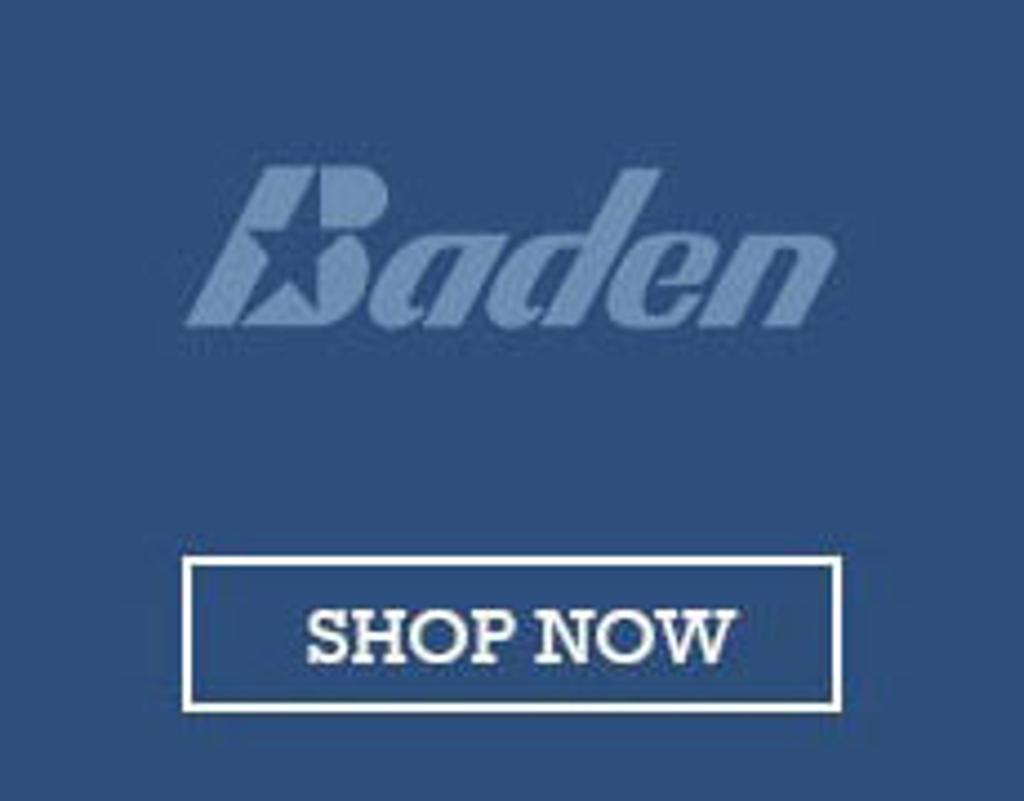 EBC Team Shop Baden