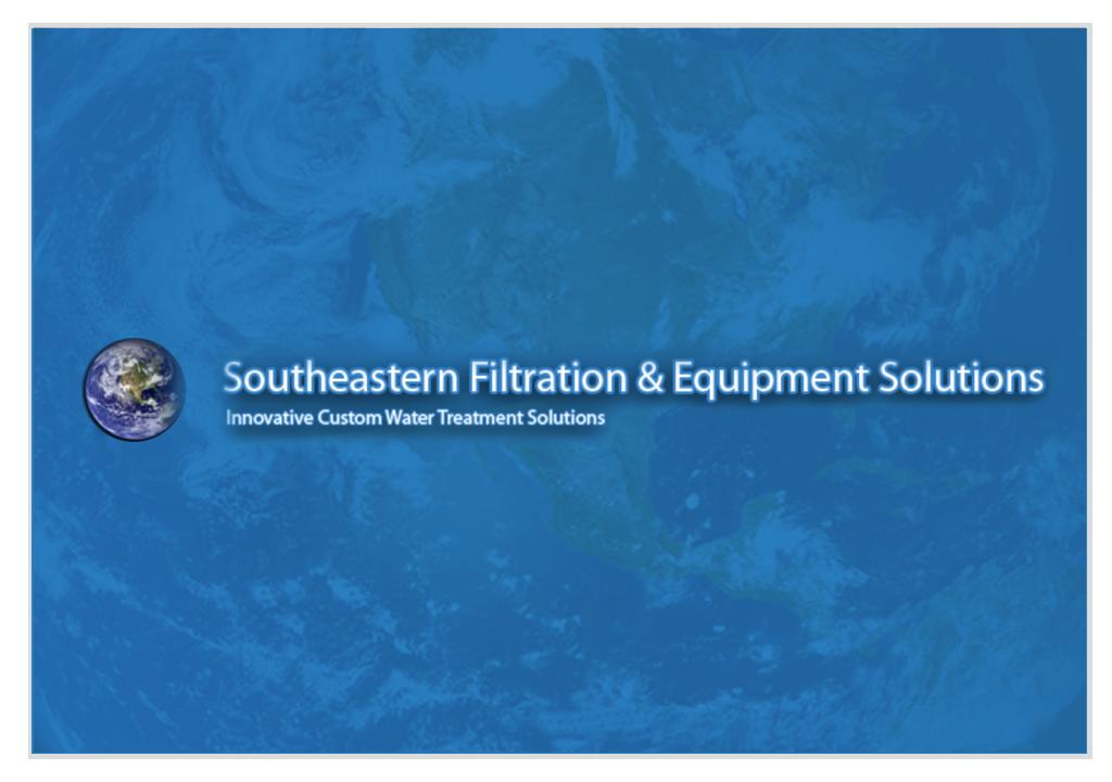 Southeastern Filtration