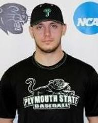 Zachary Cogswell Plymouth State University