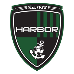 Harbor Logo