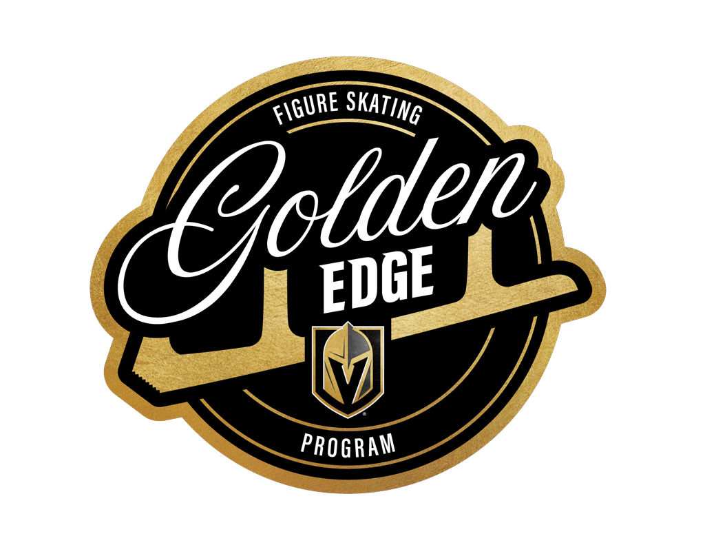 Click here for the Golden Edge Program(Basic Skills 4+)