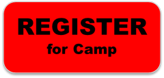 Link to Camp Registration Page
