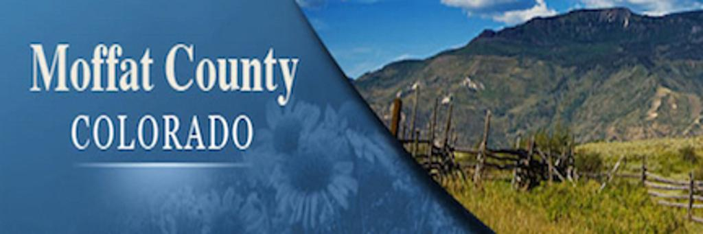 Click here to visit Moffat County
