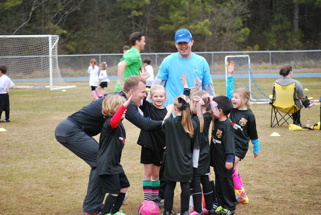 Vestavia Hills High School Soccer Vestavia Hills Soccer Club