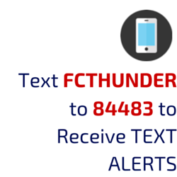 Text to Receive Text Alerts