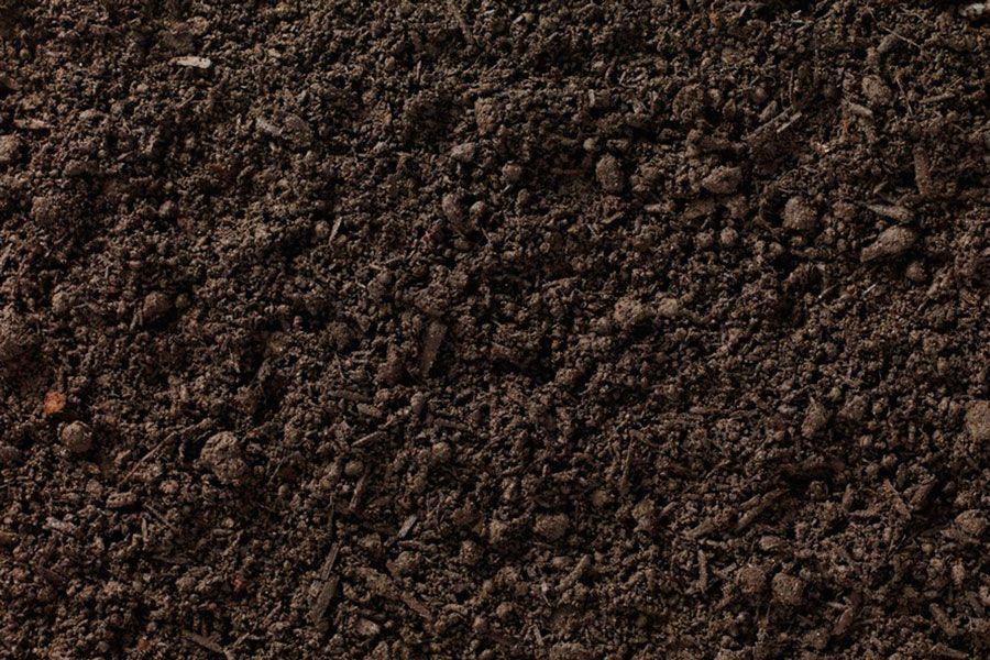 Mississauga Top Soil - Brock's Landscape - 905.822.3131