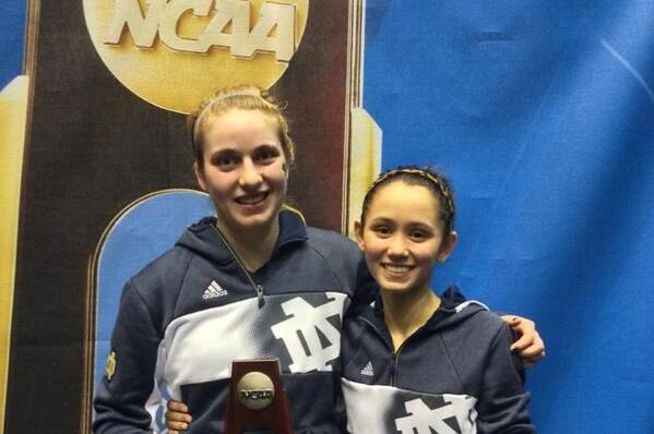 Usa Fencing National Team Members Qualify For Ncaa