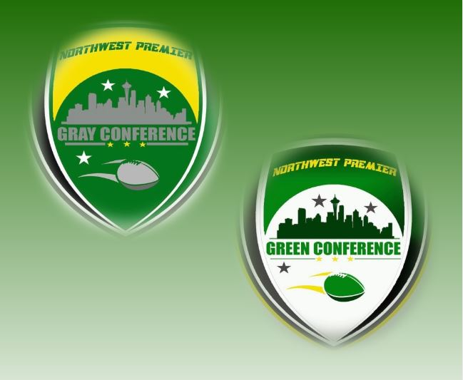 2018 Green & Gray Conferences