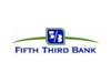 Fifththirdbank_element_view