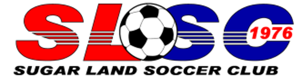 Sugar Land Soccer Club