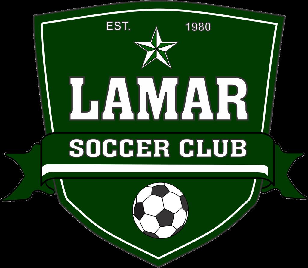 Lamar Soccer Club