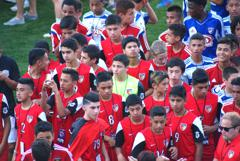 Dallascup15dts0115_small