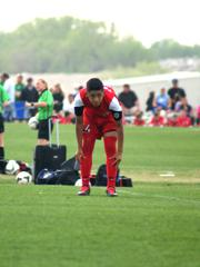 Dallascup15dts0121_small