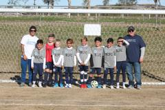 Team photo state cup 2020 small