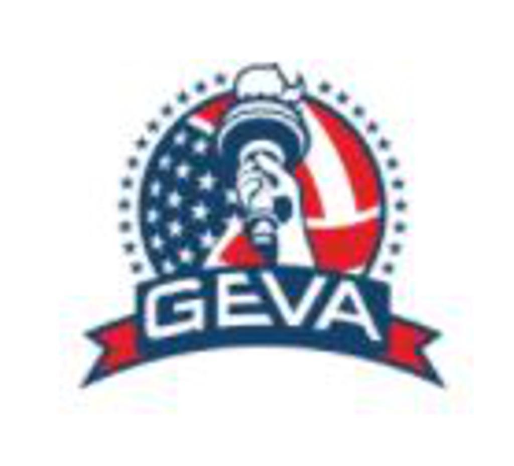 Geva Tournaments