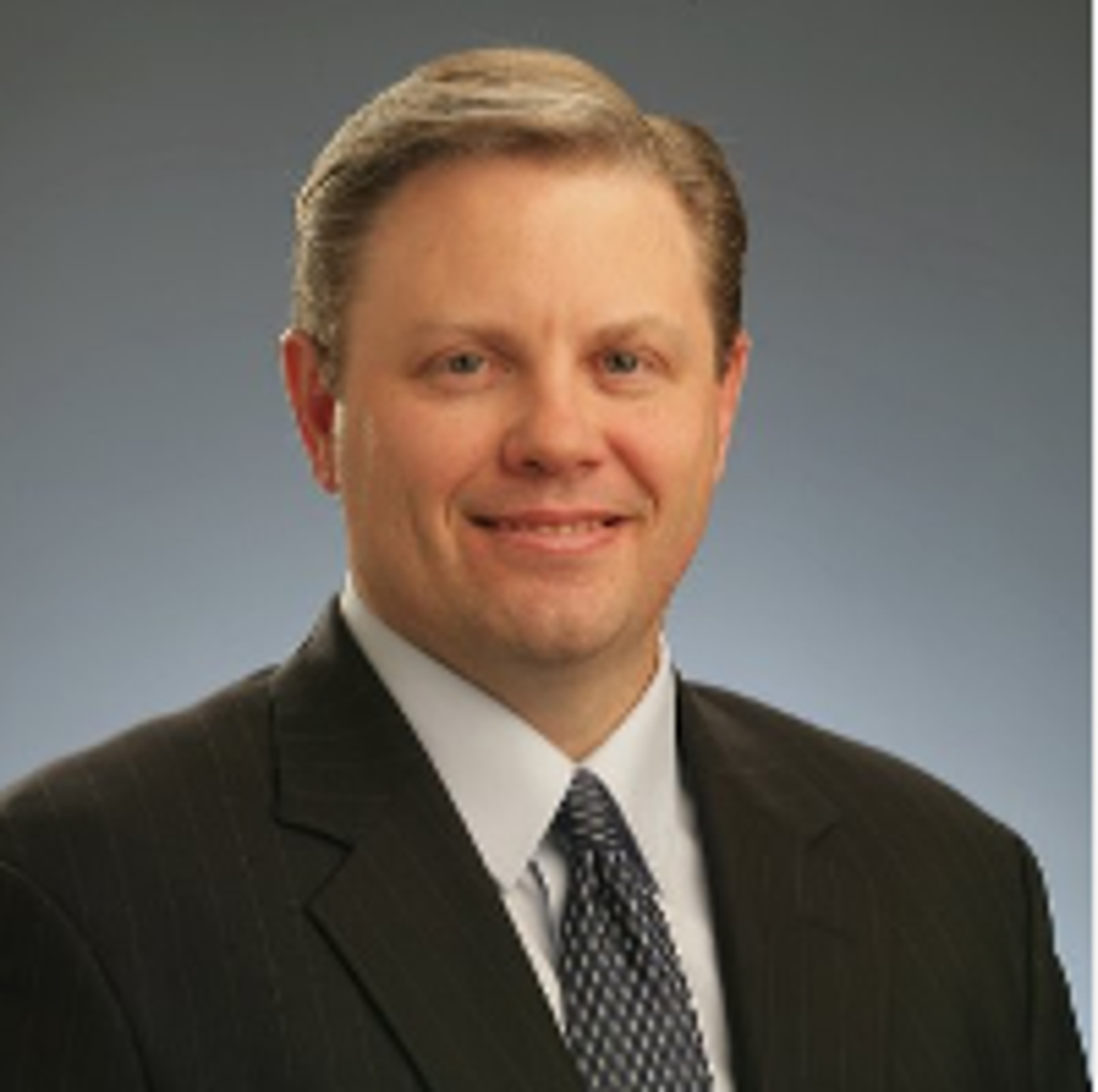Bruce O'Neel
