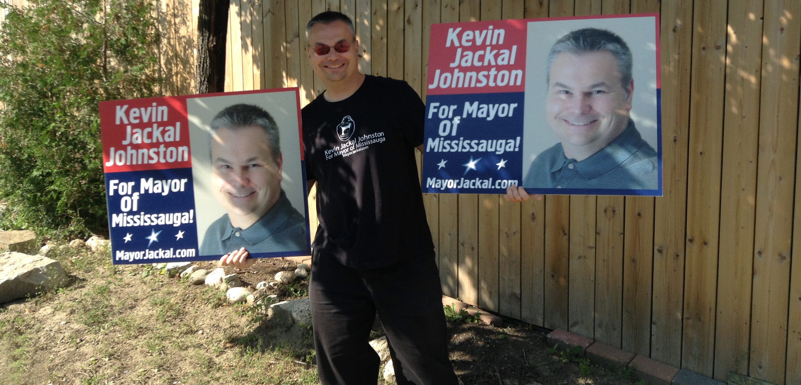 ALT TAGS: Mississauga Mayor - Mississauga Mayor Race, Kevin Jackal Johnston VS Bonnie Crombie vs Steve Mahoney - 2014 Mississauga Elections - 2018 Mississauga Mayor Race - Mississauga Elections