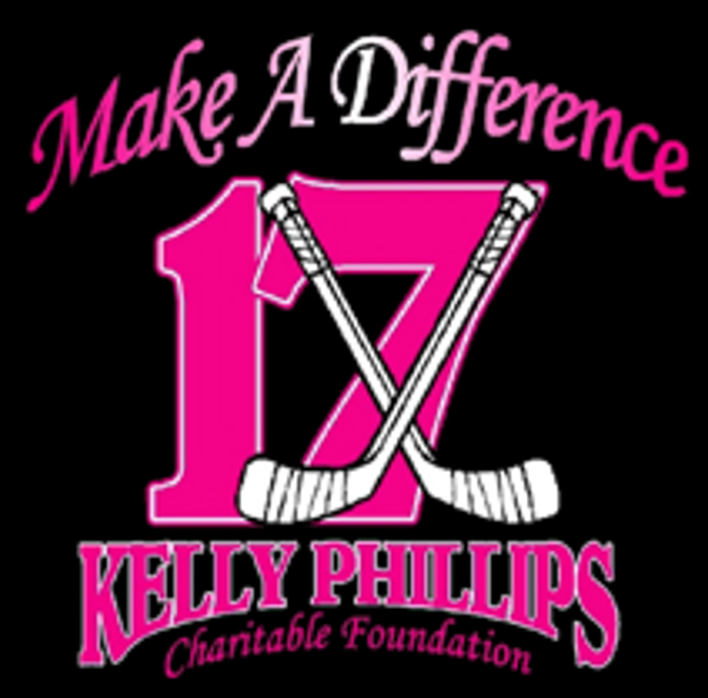 Kelly Phillips Foundation supports DinoMights