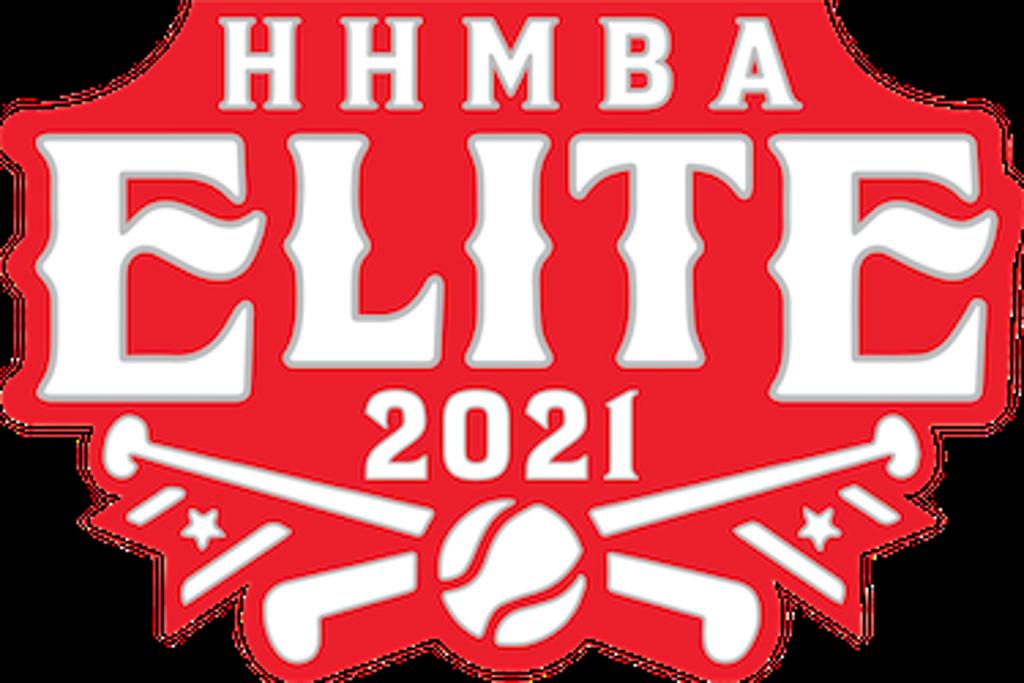 HHMBA Elite 2021