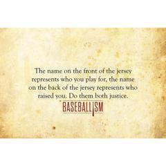 Baseballism 43 small