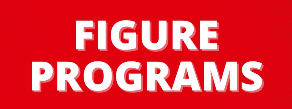 Figure programs