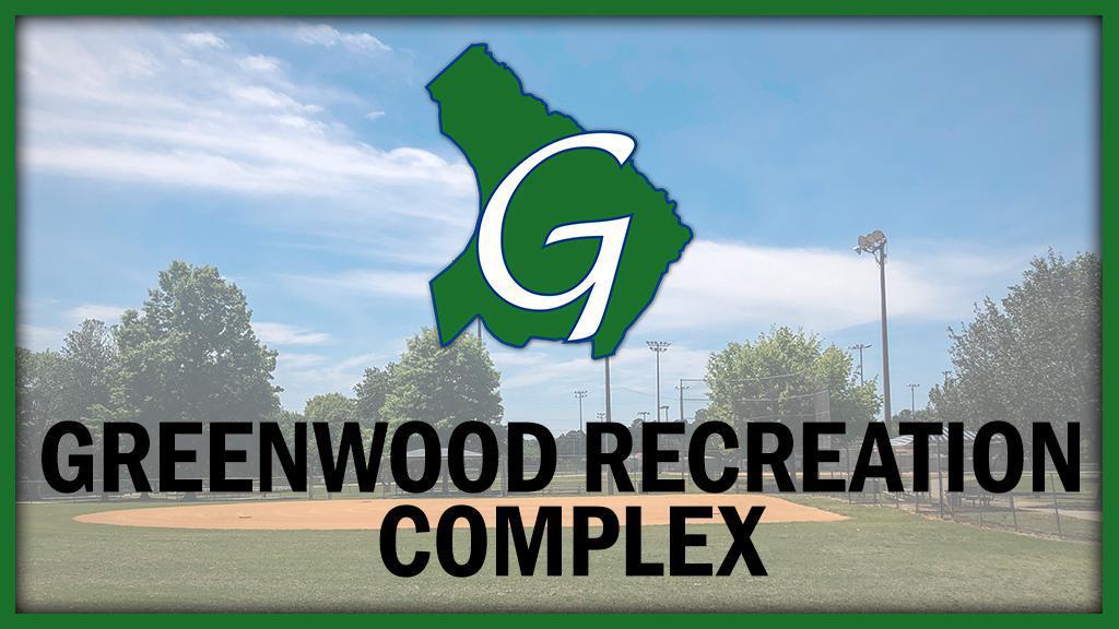 Greenwood Complex