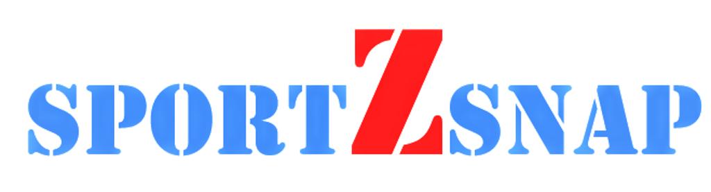SportzSnap