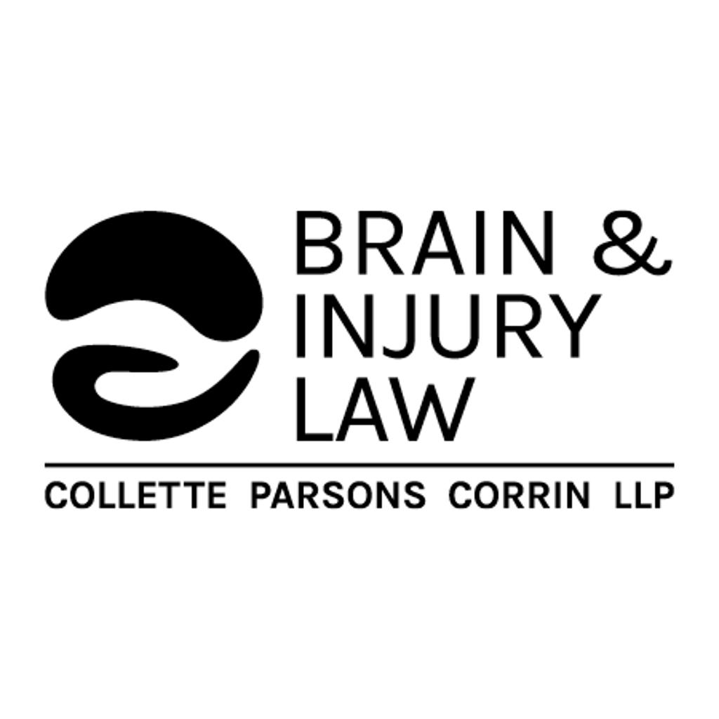 Brain & Injury Law - Collette Parsons Corrin LLP