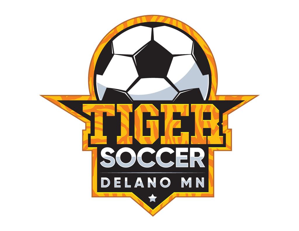 97ae453dd8e Tiger Recreational Soccer