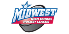 Midwest High School Hockey League