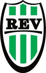 REV -EAST