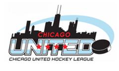 CUHL Logo