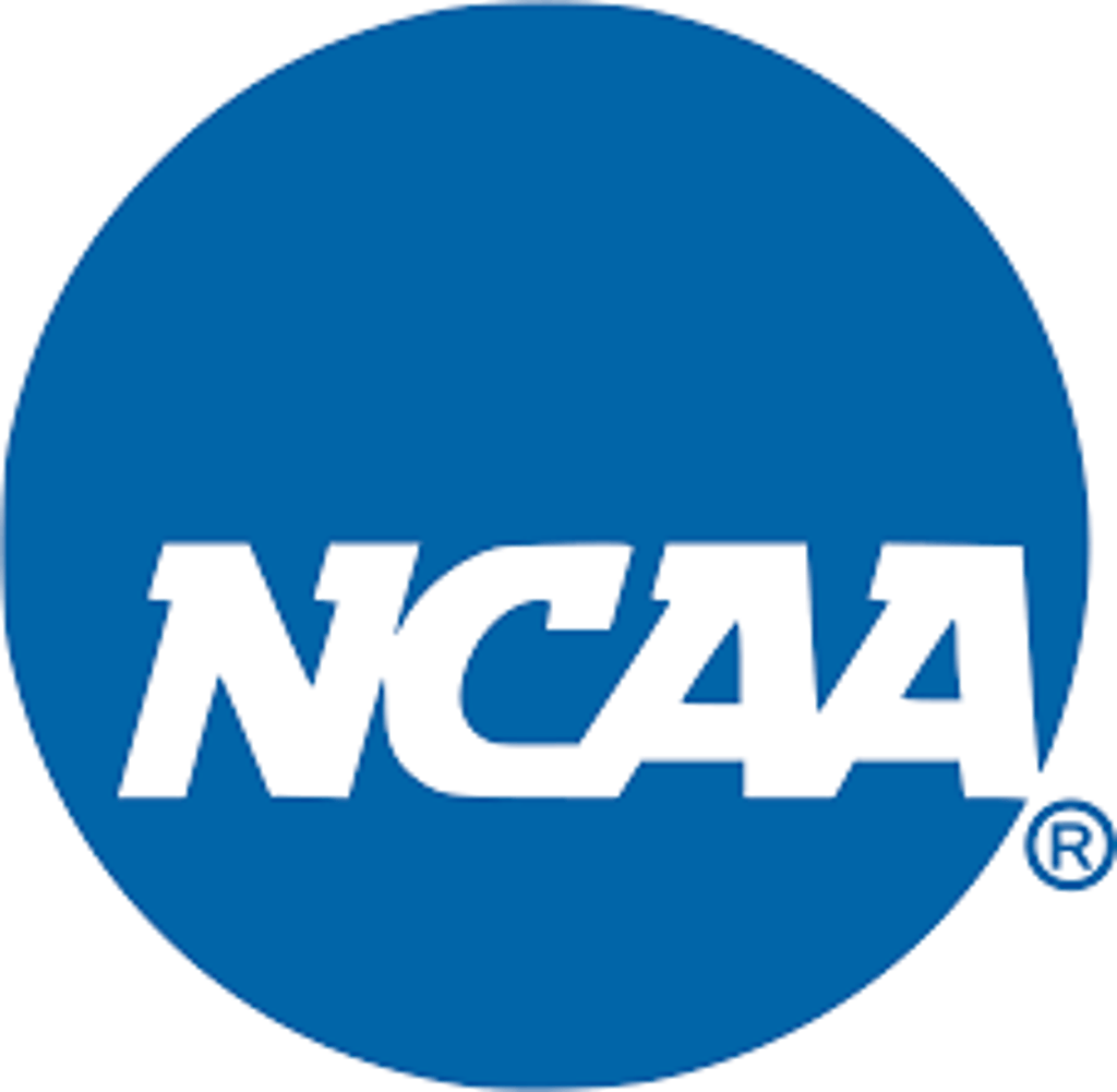 College Resources and Eligibility Information – Ncaa Eligibility Worksheet