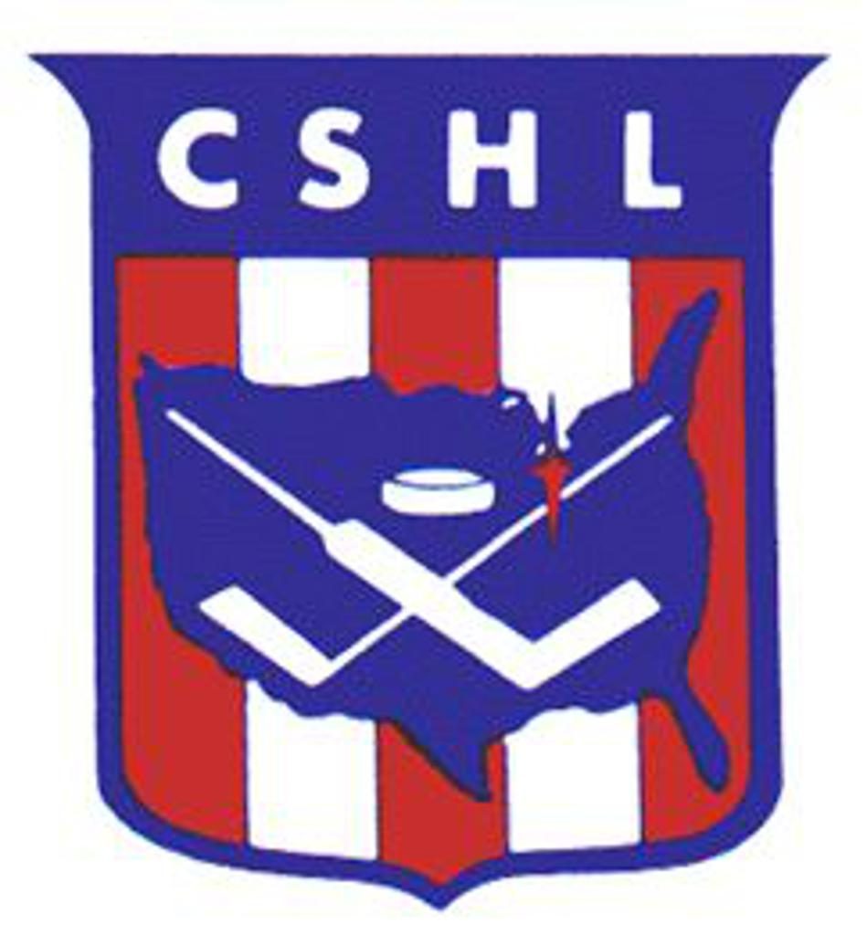 Winterhurst Hockey Association is a Proud Member of the CSHL