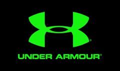 Rock Lacrosse announces ta new partnership designating Under Armour as the official outfitter for the Rock Lacrosse program. Under Armour will begin outfitting teams, coaching staffs, administrators and participant families heading into the Fall 2015/Summ