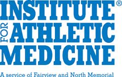 Institute for Athletic Medicine