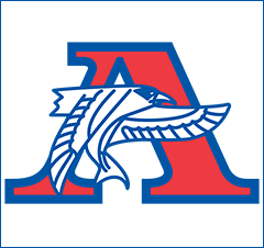 Armstrong Falcons